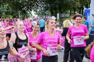 03-10-2016_Muenchen_Craft-Womens-Run_Runners_WomensHealth_Poeppel_0475