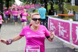 03-10-2016_Muenchen_Craft-Womens-Run_Runners_WomensHealth_Poeppel_0528