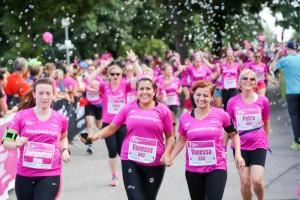 03-10-2016_Muenchen_Craft-Womens-Run_Runners_WomensHealth_Poeppel_0532