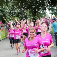 03-10-2016_Muenchen_Craft-Womens-Run_Runners_WomensHealth_Poeppel_0547