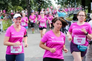 03-10-2016_Muenchen_Craft-Womens-Run_Runners_WomensHealth_Poeppel_0552