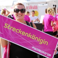 03-10-2016_Muenchen_Craft-Womens-Run_Runners_WomensHealth_Poeppel_0609
