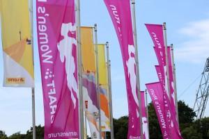 03-10-2016_Muenchen_Craft-Womens-Run_Runners_WomensHealth_Poeppel_0630
