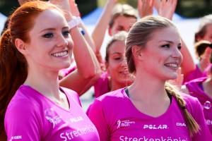 03-10-2016_Muenchen_Craft-Womens-Run_Runners_WomensHealth_Poeppel_0869