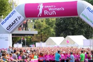 03-10-2016_Muenchen_Craft-Womens-Run_Runners_WomensHealth_Poeppel_0872
