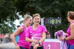 03-10-2016_Muenchen_Craft-Womens-Run_Runners_WomensHealth_Poeppel_0946