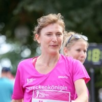03-10-2016_Muenchen_Craft-Womens-Run_Runners_WomensHealth_Poeppel_0949