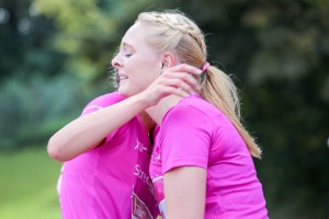 03-10-2016_Muenchen_Craft-Womens-Run_Runners_WomensHealth_Poeppel_0989