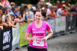 03-10-2016_Muenchen_Craft-Womens-Run_Runners_WomensHealth_Poeppel_1006