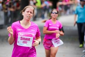03-10-2016_Muenchen_Craft-Womens-Run_Runners_WomensHealth_Poeppel_1029