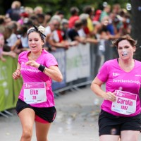 03-10-2016_Muenchen_Craft-Womens-Run_Runners_WomensHealth_Poeppel_1043