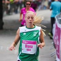 03-10-2016_Muenchen_Craft-Womens-Run_Runners_WomensHealth_Poeppel_1044