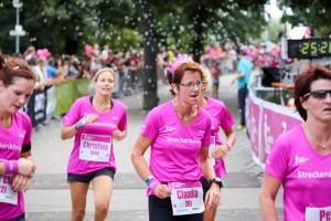 03-10-2016_Muenchen_Craft-Womens-Run_Runners_WomensHealth_Poeppel_1062