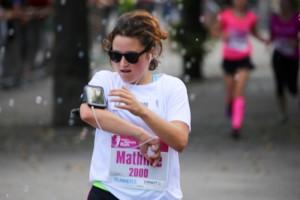 03-10-2016_Muenchen_Craft-Womens-Run_Runners_WomensHealth_Poeppel_1068