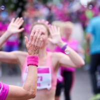 03-10-2016_Muenchen_Craft-Womens-Run_Runners_WomensHealth_Poeppel_1099