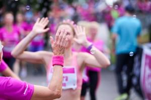 03-10-2016_Muenchen_Craft-Womens-Run_Runners_WomensHealth_Poeppel_1099