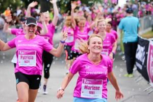 03-10-2016_Muenchen_Craft-Womens-Run_Runners_WomensHealth_Poeppel_1136
