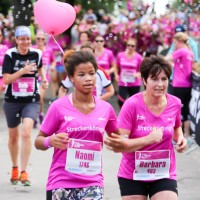 03-10-2016_Muenchen_Craft-Womens-Run_Runners_WomensHealth_Poeppel_1161