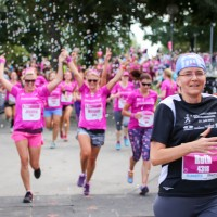 03-10-2016_Muenchen_Craft-Womens-Run_Runners_WomensHealth_Poeppel_1162