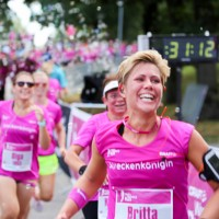 03-10-2016_Muenchen_Craft-Womens-Run_Runners_WomensHealth_Poeppel_1170