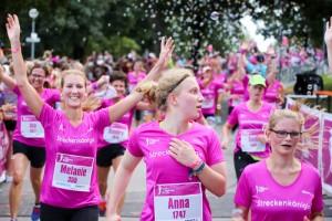 03-10-2016_Muenchen_Craft-Womens-Run_Runners_WomensHealth_Poeppel_1174