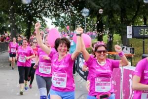 03-10-2016_Muenchen_Craft-Womens-Run_Runners_WomensHealth_Poeppel_1207