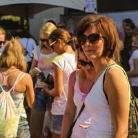 10-09-2016_Farbgefuehle_Memmingen_Memmingerberg_Terminal23_Holi_FarbenPoeppel_0314