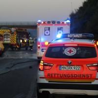 13-09-2016_A96_Mindelheim_Unfall_Tote_brennender-Pkw_Feuerwehr_Poeppel_0012
