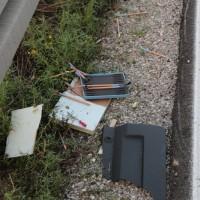 13-09-2016_A96_Mindelheim_Unfall_Tote_brennender-Pkw_Feuerwehr_Poeppel_0037