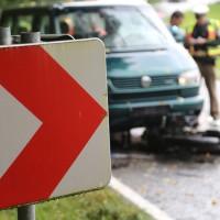 16-09-2016_Unterallgaeu_Legau_Unterau_Motorrad-Unfall_Feuerwehr_Poeppel_0010