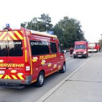 PKW_Mot  Vöhringen-Illerrieden
