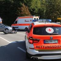 24-09-2016_Unterallgaeu_Ottobeuren_Motorrad_Unfall_Feuerwehr_Poeppel_0002