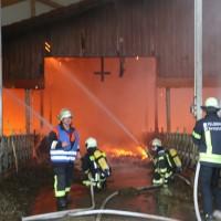 26-09-2016_Oberallgaeu_Altusried-Krugzell_Brand-Buernhof_Feuerwehr_Poeppel_0040