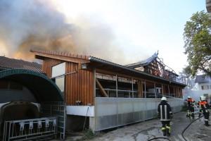 26-09-2016_Oberallgaeu_Altusried-Krugzell_Brand-Buernhof_Feuerwehr_Poeppel_0045