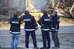 26-09-2016_Oberallgaeu_Altusried-Krugzell_Brand-Buernhof_Feuerwehr_Poeppel_0100