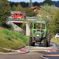 26-09-2016_Oberallgaeu_Altusried-Krugzell_Brand-Buernhof_Feuerwehr_Poeppel_0116