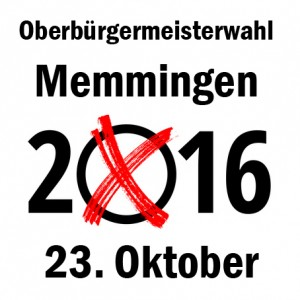 Wahltermin-Oberbürgermeisterwahl-Memmingen