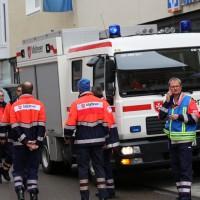 07-10-2016_Memmingen_Hotel_Stadtmitte_Gasgeruch_Raeumung_Feuerwehr_Poeppel_0044