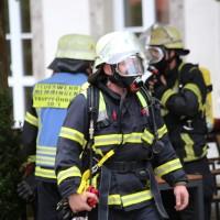 07-10-2016_Memmingen_Hotel_Stadtmitte_Gasgeruch_Raeumung_Feuerwehr_Poeppel_0049