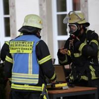 07-10-2016_Memmingen_Hotel_Stadtmitte_Gasgeruch_Raeumung_Feuerwehr_Poeppel_0050