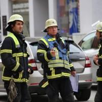 07-10-2016_Memmingen_Hotel_Stadtmitte_Gasgeruch_Raeumung_Feuerwehr_Poeppel_0063