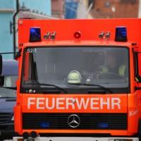 07-10-2016_Memmingen_Hotel_Stadtmitte_Gasgeruch_Raeumung_Feuerwehr_Poeppel_0108