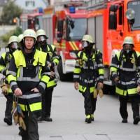 07-10-2016_Memmingen_Hotel_Stadtmitte_Gasgeruch_Raeumung_Feuerwehr_Poeppel_0141