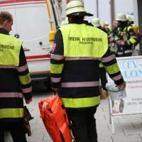 07-10-2016_Memmingen_Hotel_Stadtmitte_Gasgeruch_Raeumung_Feuerwehr_Poeppel_0145