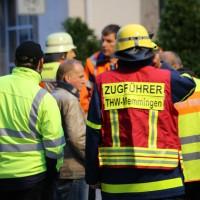 07-10-2016_Memmingen_Hotel_Stadtmitte_Gasgeruch_Raeumung_Feuerwehr_Poeppel_0204