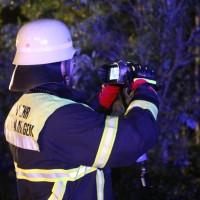 08-10-2016_A96_Memmingen_Aitrach_Unfall_Feuerwehr_Poeppel_0015
