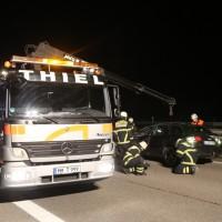 08-10-2016_A96_Memmingen_Aitrach_Unfall_Feuerwehr_Poeppel_0039