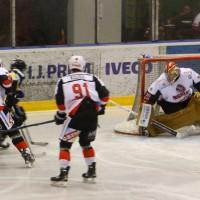 09-10-2016_Memmingen_ECDC_Eishockey_Schonau_Fuchs_0025