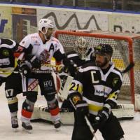 09-10-2016_Memmingen_ECDC_Eishockey_Schonau_Fuchs_0033