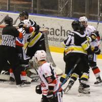 09-10-2016_Memmingen_ECDC_Eishockey_Schonau_Fuchs_0038